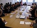Bilateral Meeting US - Russia (01118982).jpg