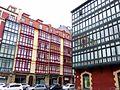 Bilbao - Calle Arbolancha 1.jpg