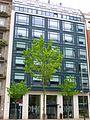 Bilbao - Hotel Miró.jpg