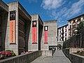 Bilbao - Museo Arqueológico 01.jpg