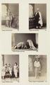 Bild från familjen von Hallwyls resa genom Algeriet och Tunisien, 1889-1890 - Hallwylska museet - 92007.tif