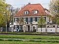Bildungsstätte der BG ETEM in Braunschweig.jpg