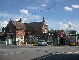 Billingshurst Station 03 (07-07-2007).JPG