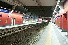 Stazione di torino porta susa wikipedia - Treni porta susa ...