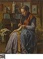 Binnenzicht, 1903, Groeningemuseum, 0040397001.jpg