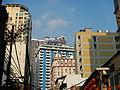 Binondo,Manilajf0231 19.JPG