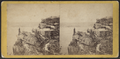 Bird's eye view of Yonkers, from the Palisades on the Hudson, by E. & H.T. Anthony (Firm).png