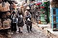 Bird Market Kabul.jpg