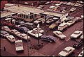 Birds-eye-view-of-an-average-gas-station-in-portland-during-the-early-morning-hours-of-pumping121973 4271754551 o.jpg