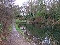 Birley Spa Grounds. - geograph.org.uk - 305317.jpg
