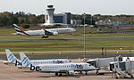 Birmingham-Airport-Tower-Emirates-and-Flybe.jpg