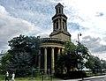 Birmingham - panoramio (60).jpg