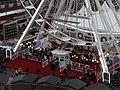 Birmingham Big Wheel 2015 - the way onboard (23012622439).jpg