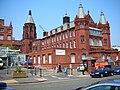 Birmingham Childrens Hospital.jpg