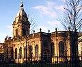 Birmingham St Philip's Cathedral.jpg