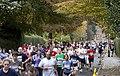 Birmingham half marathon 1 (4000457239).jpg
