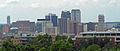 Birmingham skyline from Red Mountain May 2013.jpg