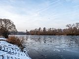 Bischberg Winter P1290586.jpg
