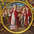 Category:Poppo, Archbishop of Trier - Wikimedia Commons