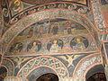 "Biserica ""Sf.Voievozi"" - Flamanzesti din Curtea de Arges (18).JPG"