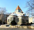 Biserica Armenească din Bălți (1).JPG
