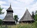 Biserica din Finişel1.jpg