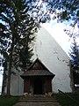 Biserica reformata din Capusu Mic (7).JPG