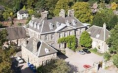 Bishop's Palace Lichfield.jpg
