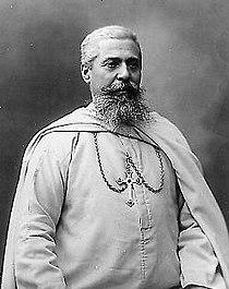 Bishop Joseph Dupont.jpg
