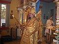 Biskup jerzy trisagion.jpg