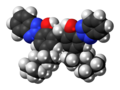 Bisoctrizole-3D-spacefill.png