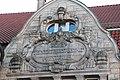 Bispinghof2-3 EhemLandesversicherungsanstalt E IMG 9737a.jpg