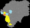 Bistrita-Nasaud County Hungarians.png
