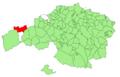 Bizkaia municipalities Turtzioz.PNG