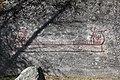 Bjørnstadskipet 20120518-08.JPG
