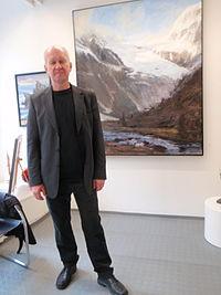 Bjarne Svanøe.JPG