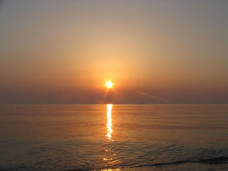 File:Black-Sea-sunrise.jpg