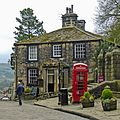 Black Bull, Haworth (13653083323).jpg