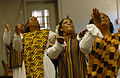Black History Month Celebration Naval Weapons Station Yorktown 090225-N--503.jpg