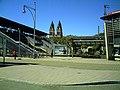 Black September Federal Republic of Germany - Fribourg Constitution Division Art. 20 IV GG - Master Habitat Rhine Valley Photography 2013 Cyberwar Utah - Central Bus Station - Berlin, Warszawa, Moskva, Lublin, Kiev - panoramio.jpg