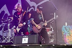 Black Stone Cherry - 2019214160020 2019-08-02 Wacken - 1319 - AK8I2141.jpg