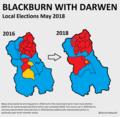 Blackburn (42993273682).png