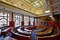 Blackpool Town Hall Chambers.jpg