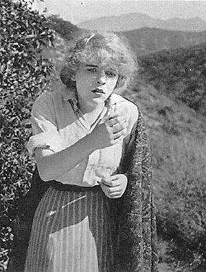 Blanche Sweet filmography