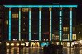 Blau-Gold-Haus bei Nacht-2693.jpg