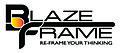 BlazeFrame Logo.jpg