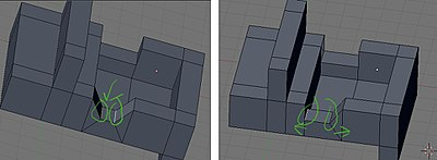 Blender3d Jeep multicut door sub method 2 move down.jpg