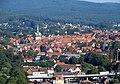 Blick auf Osterode über die Dächer der Altstadt.jpg