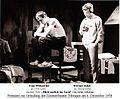 Blick zurück im Zorn Szene B6 T mit Tom Witkowski - Werner Johst - 6.12.1958.jpg
