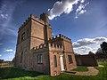 Blickling Tower House (4504917109).jpg
